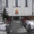 moskva-hram-serafima-sarovskogoo-13