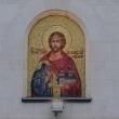 moskva-hram-serafima-sarovskogoo-14