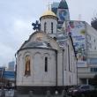 moskva-hram-serafima-sarovskogoo-15