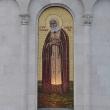 moskva-hram-serafima-sarovskogoo-18