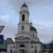 moskva_hram_fl_01