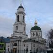 moskva_hram_fl_02