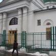 moskva_hram_fl_03