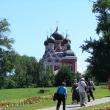 moskva-tihvinskaya-cerkov-v-alekseevskom-01