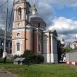 moskva-cerkov-varvary-2012-02