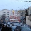 moskva-hram-vseh-svyatyh-na-kulishkah-04