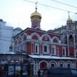 moskva-hram-vseh-svyatyh-na-kulishkah-05