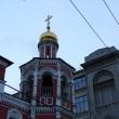 moskva-hram-vseh-svyatyh-na-kulishkah-07