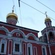 moskva-hram-vseh-svyatyh-na-kulishkah-08