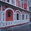 moskva-hram-vseh-svyatyh-na-kulishkah-09