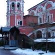 moskva-hram-vseh-svyatyh-na-kulishkah-11
