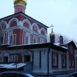 moskva-hram-vseh-svyatyh-na-kulishkah-12
