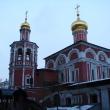 moskva-hram-vseh-svyatyh-na-kulishkah-13