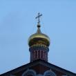 moskva-hram-vseh-svyatyh-na-kulishkah-14