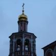 moskva-hram-vseh-svyatyh-na-kulishkah-15
