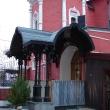 moskva-hram-vseh-svyatyh-na-kulishkah-16