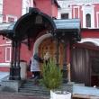 moskva-hram-vseh-svyatyh-na-kulishkah-17