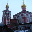 moskva-hram-vseh-svyatyh-na-kulishkah-18