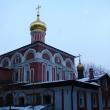 moskva-hram-vseh-svyatyh-na-kulishkah-19