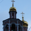 moskva-hram-vseh-svyatyh-na-kulishkah-20