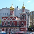 moskva-hram-vseh-svyatyh-na-kulishkah-02