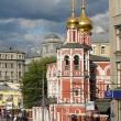 moskva-hram-vseh-svyatyh-na-kulishkah-03