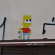 murino-mozaika-bart-simpson-05