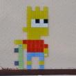 murino-mozaika-bart-simpson-06