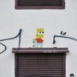 murino-mozaika-bart-simpson-08