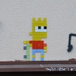 murino-mozaika-bart-simpson-09