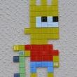 murino-mozaika-bart-simpson-10