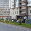 murino-prospekt-aviatorov-baltiki-05