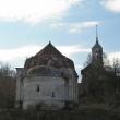 murom-cerkov-kosmy-i-damiana-01