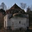 murom-cerkov-kosmy-i-damiana-03