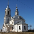 murom-hram-smolenskoj-ikoni-bozhiej-materi-01
