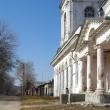 murom-hram-smolenskoj-ikoni-bozhiej-materi-02