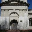 murom-hram-smolenskoj-ikoni-bozhiej-materi-03