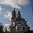 murom-hram-smolenskoj-ikoni-bozhiej-materi-04