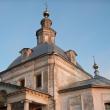 murom-hram-smolenskoj-ikoni-bozhiej-materi-05
