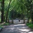 pavlovsk-pavlovskij-park-02