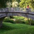 pavlovsk-pavlovskij-park-06
