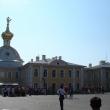petergof-bolshoj-dvorec-02