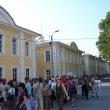 petergof-bolshoj-dvorec-03