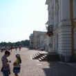 petergof-bolshoj-dvorec-04