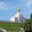 petergof-bolshoj-dvorec-05