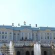 petergof-bolshoj-dvorec-07