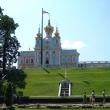 petergof-bolshoj-dvorec-09