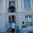 petergof-bolshoj-dvorec-10