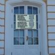 petergof-bolshoj-dvorec-11