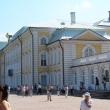 petergof-bolshoj-dvorec-12